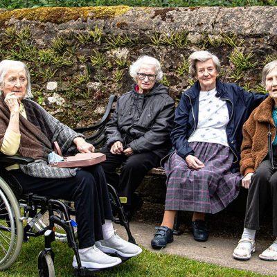 Bridhaven Nursing Home Cork